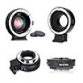 Lens Converter & Extension