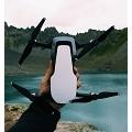 Semi-Professional Drones