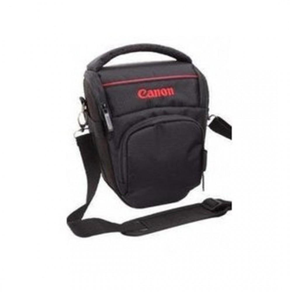 DSLR Camera Bag for Nikon And Canon