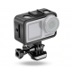Camera Protective Case for DJI Osmo Action