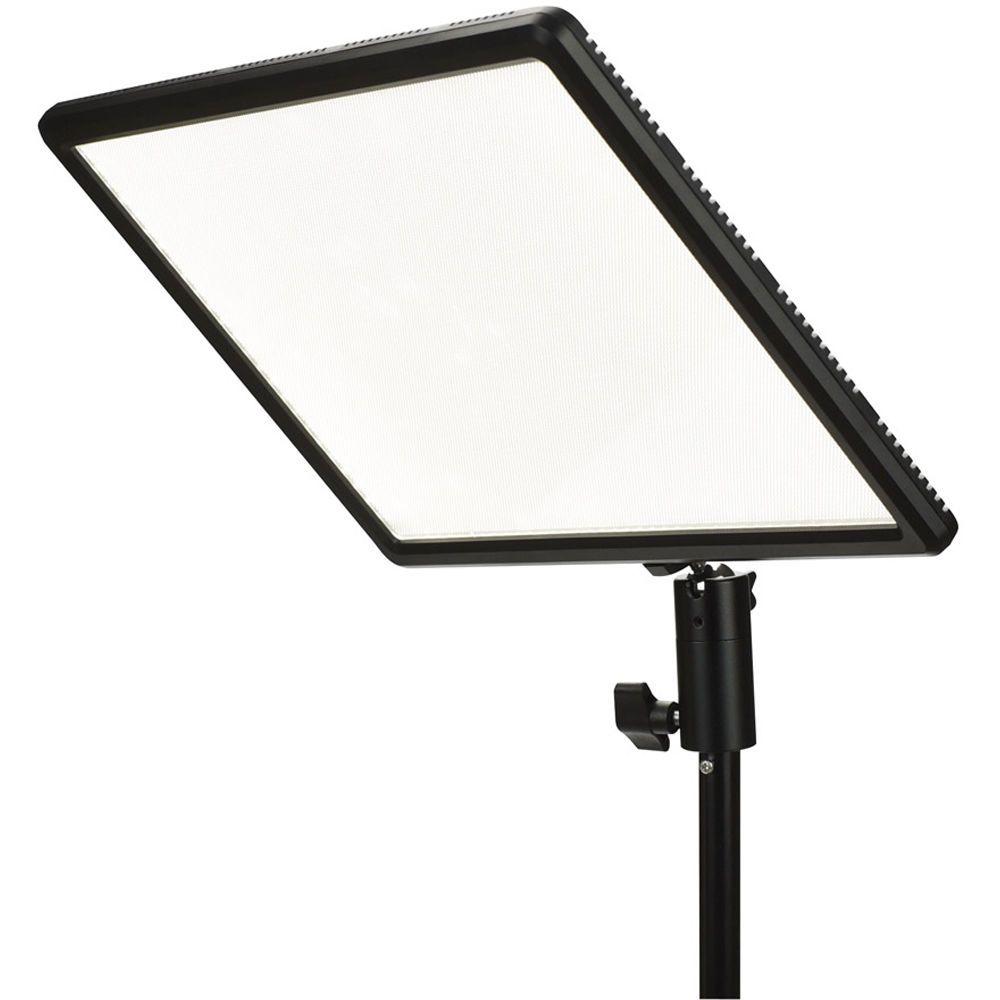 Yongnuo YN256 Bi-Color LED Video Light