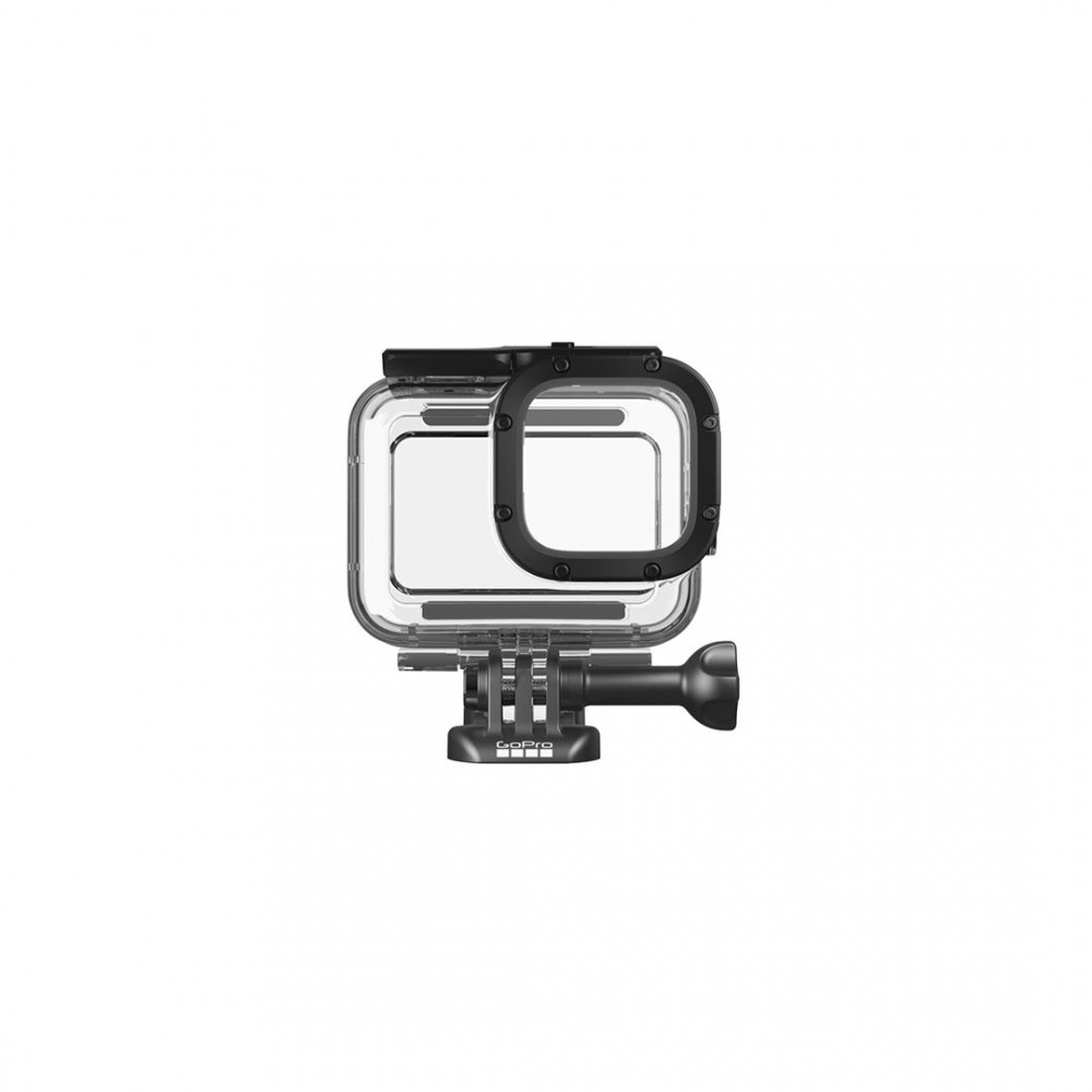 Gopro HERO8 Protective Housing Cover
