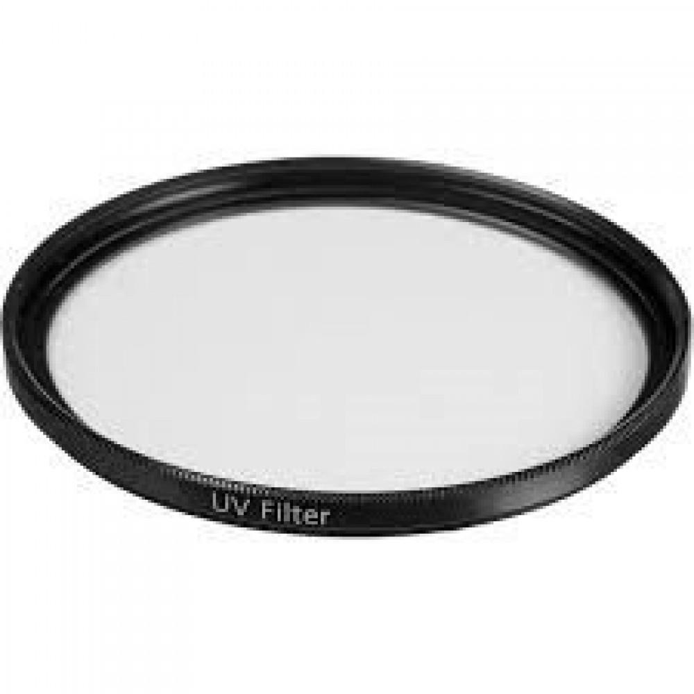 Nikon 52mm UV filter