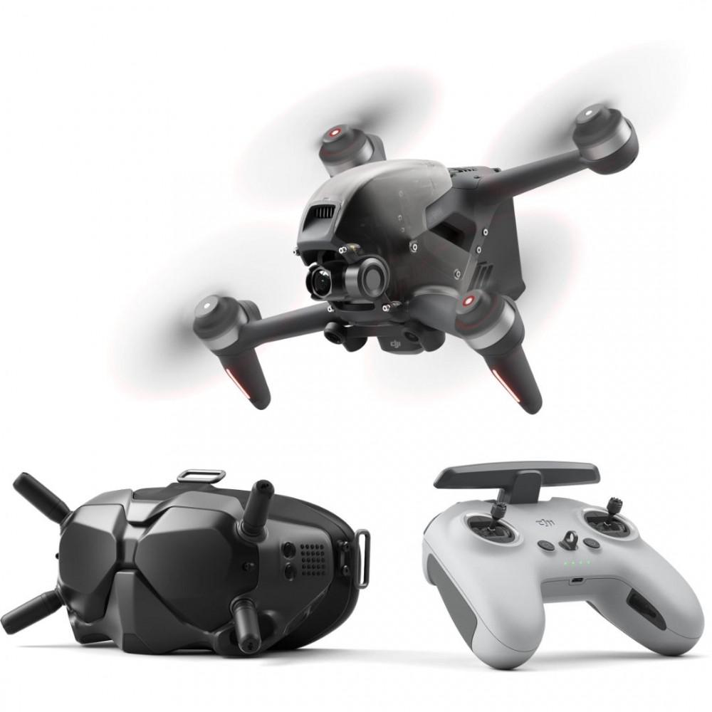 DJI FPV Drone (Combo)