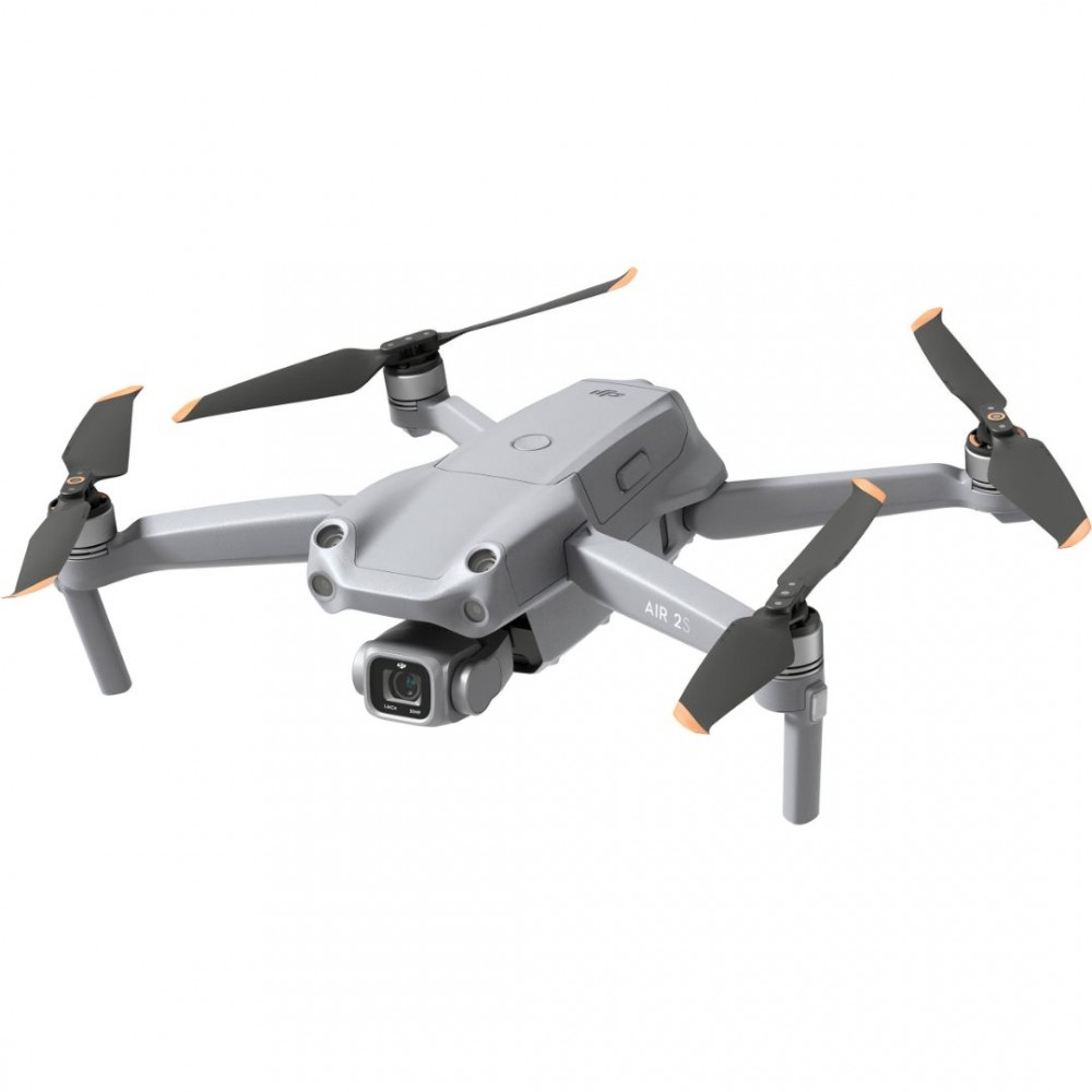 DJI Air 2S Fly More Combo Drone